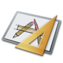 interface png icon
