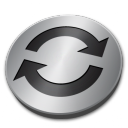 isych png icon