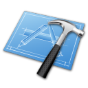 xcode Png Icon
