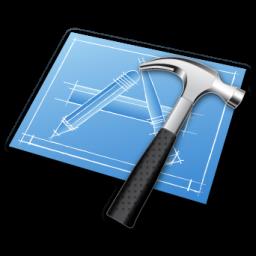 xcode icons free xcode icon download iconhotcom