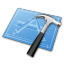 xcode large png icon