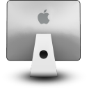 imacback Png Icon