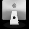 imacback large png icon