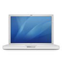 ibook Png Icon