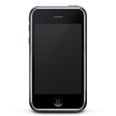 iphone Png Icon