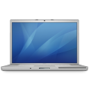 Mac Book Pro 17 Inch Png Icon