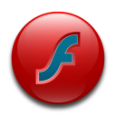 Flash MX png icon