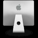 imacback Png Icon