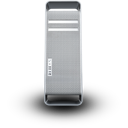 macpro Png Icon