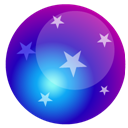 magic Png Icon
