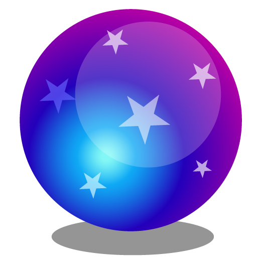 magic large png icon