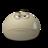 impatient large png icon