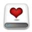 favs large png icon