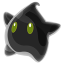 greendarkluma Png Icon