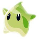 greenluma png icon