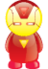marvel 4 large png icon