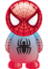 marvel 8 large png icon