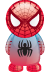 marvel 8 Png Icon