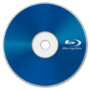 blu png icon