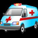 ambulance png icon
