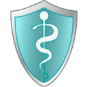 health png icon