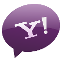 yim Png Icon