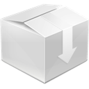 drop Png Icon
