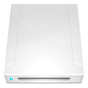 removable Png Icon