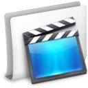 Videos Png Icon