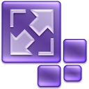 infopath Png Icon