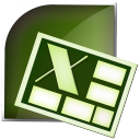 office png icon