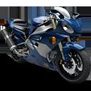 mc 2 moto png icon