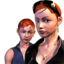 twins large png icon