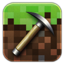 minecraft png icon