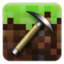 minecraft large png icon