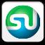 su png icon