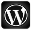 wp png icon