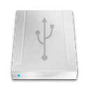 usb large png icon
