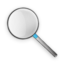 search large png icon
