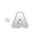 adobe png icon
