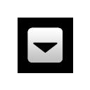 descend png icon