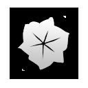 illustrator png icon