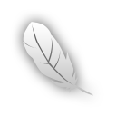 feather png icon