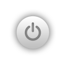power png icon