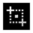 screenshot png icon