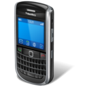 blackberry large png icon