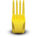 forkseat Png Icon
