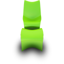 limeseat Png Icon