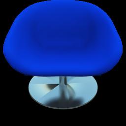 blueseat