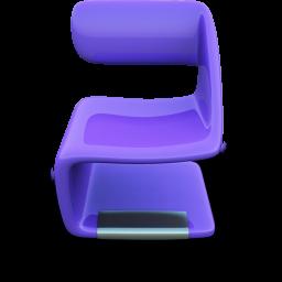 purpleseat